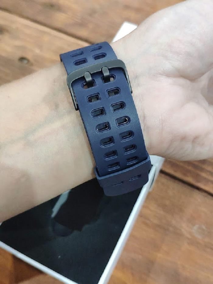 Montre Connectée Smartwatch Arbily